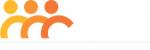 Oca Consulting Group