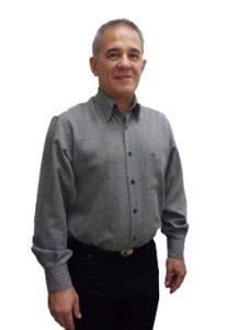 Claudio Garbi