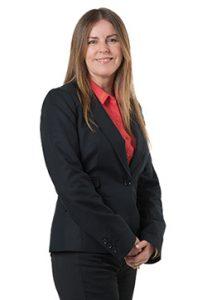 Cynthia Ordoñez