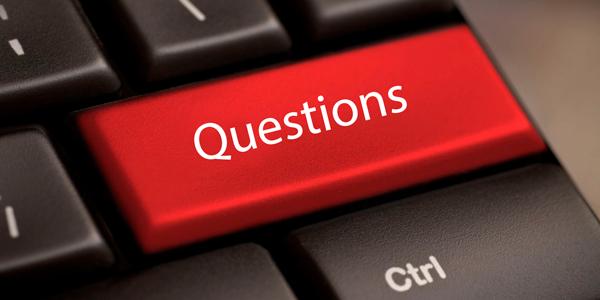 El arte de vender con tres preguntas